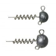 Savage Gear Ball Corkscrew