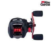 ABU Garcia Black Max 3 Högervevad