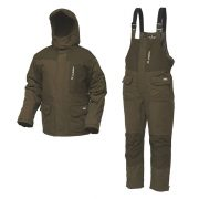 DAM XTherm winter suit