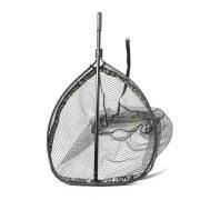 W3 CR Landing Net XL