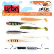 URBN Dropshot Kit
